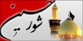 پایگاه فرهنگی - مذهبی شور حسین