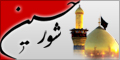شور حسین(علیه السلام)